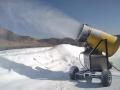 大型冰雪造雪機 24小時持續造雪 國產造雪機廠