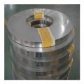 供應4j29可伐合金帶材 板材 棒材