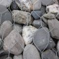 生態石籠網箱,慈溪生態石籠網箱,生態石籠網箱廠家