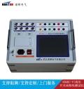 NDGKC-VI高壓開關動特性測試儀