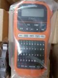 兄弟便攜標簽打印機PT-E115B