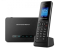 无绳电话DP750-DP720