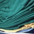 供應 液態棉、水柔棉布