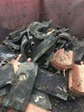 呼和浩特回收铝电缆 量大价更高