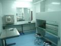 細胞房控制支原體感染 專業設備