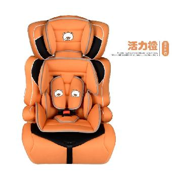 南宁婴儿汽车安全座椅