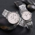 ?#36153;?#22320;区上门回收浪琴手表专业回收二手奢侈品