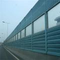 地鐵聲屏障-pc聲屏障報價-大橋聲屏障廠家