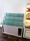 便利店貨架信鵬倉庫貨架展示柜貨物多多歡迎訂購