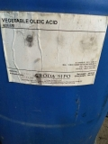 白山回收HPE樹脂