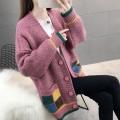 雜款秋冬特價品牌女裝毛衣打底衫外套風衣棉服清倉處理