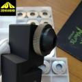 進口IFANGER滾花輪和滾花刀柄特點描述