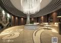 景德鎮瓷毯仿地毯定制磚 宴會大廳會客廳美容院地毯磚