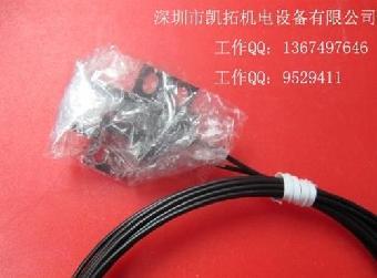 光电传感器,超声波传感器