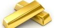 成都黄金质量检测机构