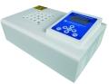 LB-100A型总氮测定仪0.001mg L