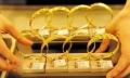 無錫惠山區黃金回收中心免費在線估價提供上門