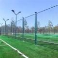羽毛球场铁丝围网A网球场铁丝围网生产厂家A厂家订购