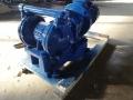 质优价廉通驰牌QBY气动隔膜泵 空气压缩泵