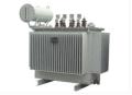 日照油浸式变压器山东干式变压器山东顺昌电子设备