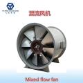 广东广州消防排烟风机生产厂家 广东飞风传动