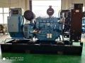 上海回收各類二手發電機,專業誠信上門回收 求購