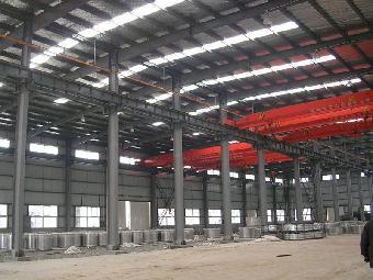 厂房搭建,搭阁楼,专业搭棚,厂房补漏,停车棚,钢结构工程,佛山仓库搭建