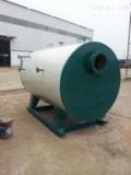 興城0.3噸常壓生物質熱水鍋爐廠家報價