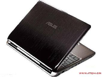 常州华硕笔记本显示屏更换、华硕笔记本换屏幕