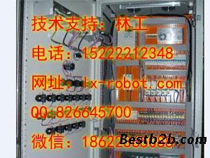 天津静海县供水图纸施工;变频自动控制柜;施耐大师泵站速破解查图片