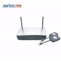 AWIND奇机A820系列高清无线投影
