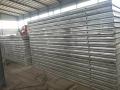 鋼骨架輕型板保溫隔熱 鋼骨架輕型板質量好實惠