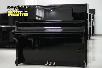 上海钢琴品牌排行榜钢琴哪些品牌好钢琴品牌及