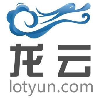龙云移动营销,专业的手机移动网页微网站设计