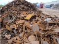 南汇区废铜意彩app回收南汇区无氧铜意彩app回收价格