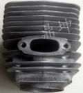 富世華K1260鋸軌機汽缸總成安全可靠