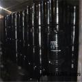 湖北省意彩app回收钢结构油漆长期大量意彩app回收