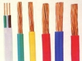 静安区带皮电缆意彩app回收-静安区废旧电缆意彩app回收最高赔率公司