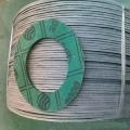 無錫高壓石棉法蘭墊,壓力容器設備石棉墊定做