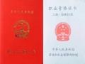 天津市東麗報名美容師技能證 鉗工高級工報名地點