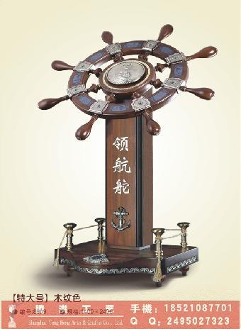 泡泡泥手工制作钟表