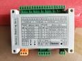 電池巡檢單元KM-BS18