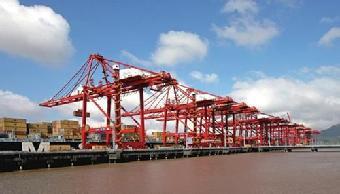 宁波港出口货物哪些情况可以免税退运