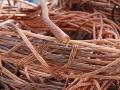 內蒙廢銅回收今日行情,內蒙回收紫銅回收,廢鋁回收