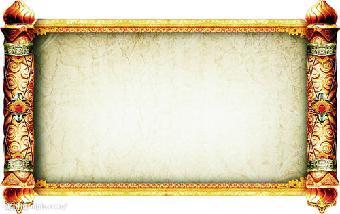 ppt 背景 背景图片 边框 模板 设计 相框 340_214图片