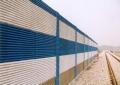 宁波工厂声屏障 小区隔音屏 高速公路声屏障