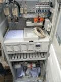 中興ZXDU68T601室內通信開關電源