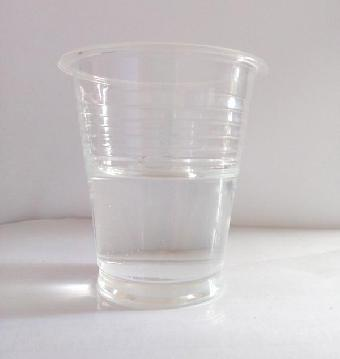 橡皮泥玻璃瓶子手工制作