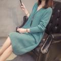北京尾貨新款秋冬裝便宜女裝男裝時尚大碼毛衣衛衣批發