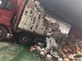 海外退貨商品銷毀電器銷毀廢棄物資銷毀規章制度
